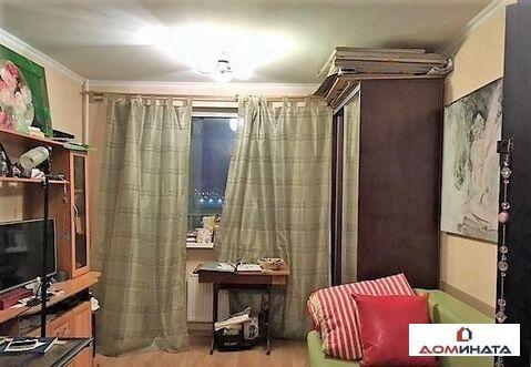 Продажа квартиры, м. Купчино, Ул. Первомайская - Фото 1