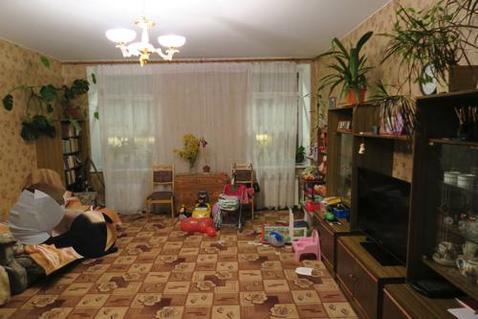 Продажа квартиры, м. Горьковская, Ул. Мира - Фото 5