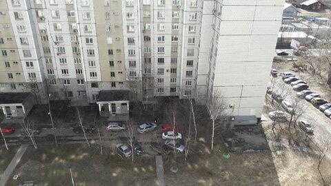 Василисы Кожиной 14-7 - Фото 5