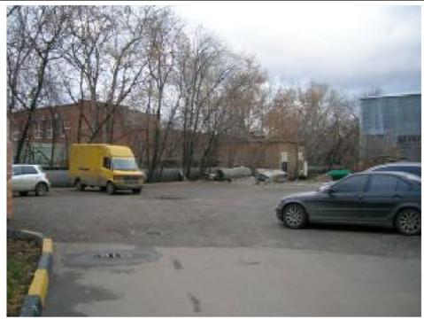 Продается здание 2505 м, ул. Талалихина - Фото 3