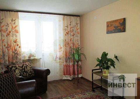 Продается 2х комнатная квартира г.Наро-Фоминск ул.Маршала Куркоткина 8 - Фото 1
