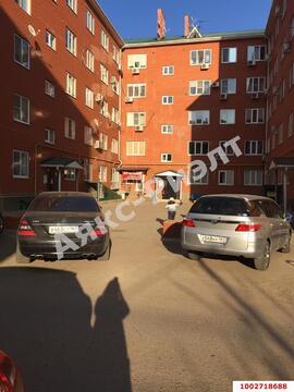 Аренда торгового помещения, Краснодар, Вологодская - Фото 1