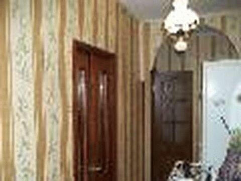 Продажа квартиры, м. Варшавская, Ул. Болотниковская - Фото 3