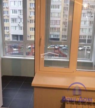 """Продается 3-х комнатная квартира в Александровке, ЖК """"Голубые . - Фото 3"""