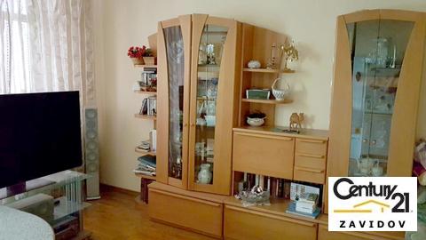Продажа квартиры 100м2 на ул.Щепкина - Фото 4