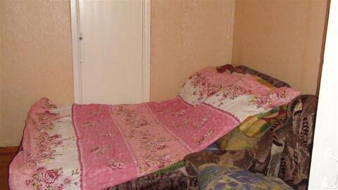 Сдается в аренду 3-к квартира (хрущевка) по адресу г. Липецк, ул. . - Фото 1