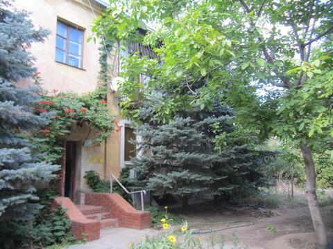 3-к квартира в центре, ул. Печатная, 10 - Фото 1