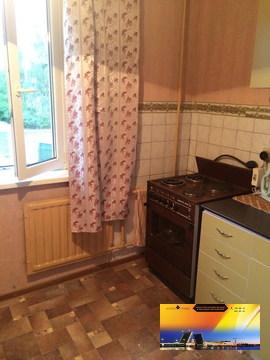 Хорошая квартира 137 серии на ул. Савушкина д.113 к.1 - Фото 4