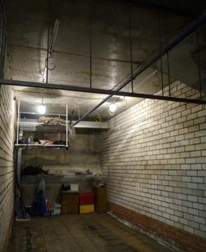 Сдам гараж г. Мытищи, Благовещенская 7б на длительный срок - Фото 4