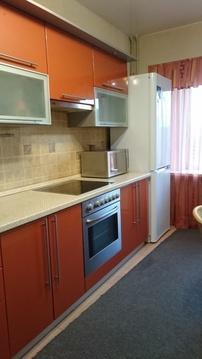 Сдам двухкомнатную квартиру по адресу Чаплыгин, Советская ул, 11 - Фото 4