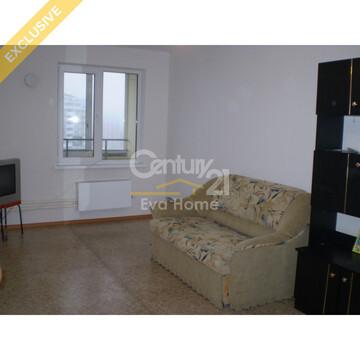 2- х комнатная квартира ул. Таганская, д. 89 - Фото 2