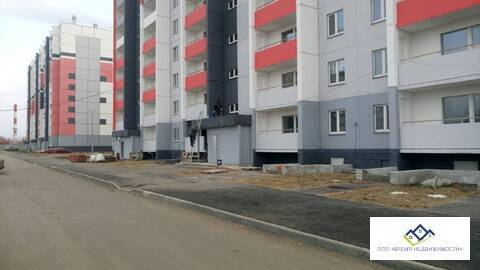 Продам двухкомнатную квартиру Эльтонская 2-я, д3/30, 8эт,60 кв.м 1630 - Фото 3