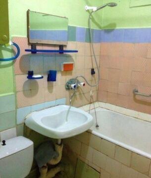 Продажа квартиры, Обнинск, Ул. Победы - Фото 4