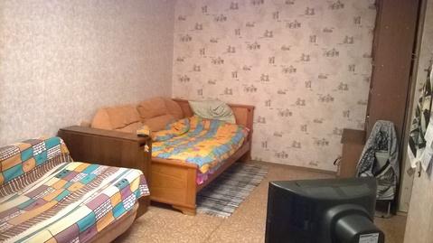 Сдам комнату, метро Кантемировская - Фото 1