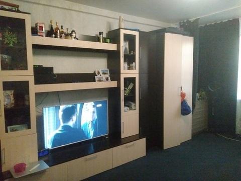 Продаётся выделенная комната 19,1м2 в 5-комнатной квартире - Фото 2