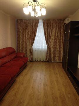 Сдам 3 комнатную квартиру 84.4 кв.м. г.Жуковский, ул.Солнечная д.15 - Фото 3