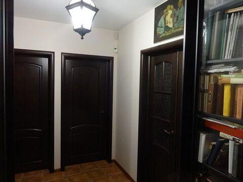 Продается 3-к Квартира ул. Миклухо-Маклая - Фото 4