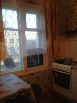 Продается комната в 3х комнатной квартире - Фото 5