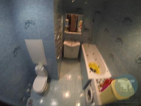Сдается 2-к квартира в центре - Фото 5