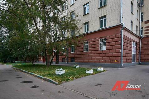 Продажа помещения 172 кв.м, м. Перово. - Фото 4