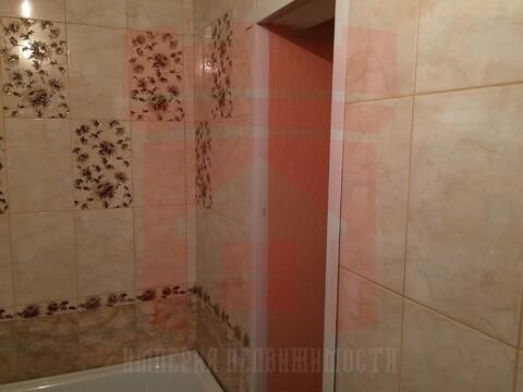 Продам 3 комнатную возможно под нежилое - Фото 4