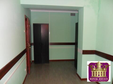 Сдам офис 125 м2 с ремонтом и мебелью на пр. Победы - Фото 5