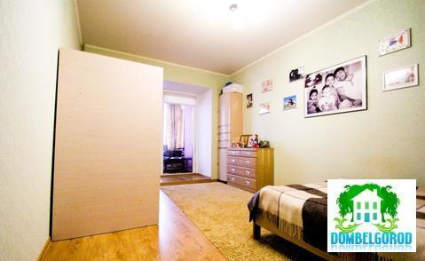 Шикарная 1-ком квартира с мебелью и техникой - Фото 5