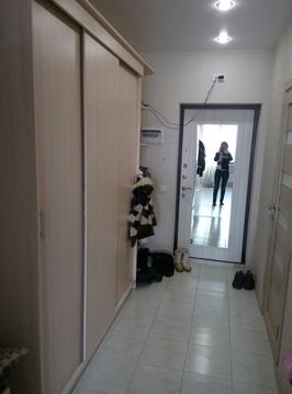 Квартира-студия - Фото 5