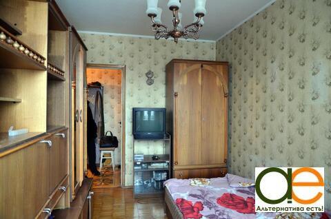 Продается 1/2 доля в 3-комнатной квартире в Зеленограде - Фото 2