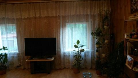 Дом в элитном районе д. Бородино - Фото 3
