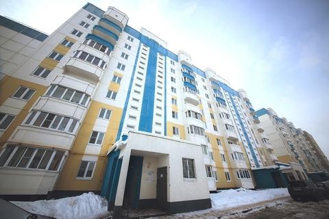 Продажа 2-комн. квартиры, 60 м2, этаж 7 из 9 - Фото 1