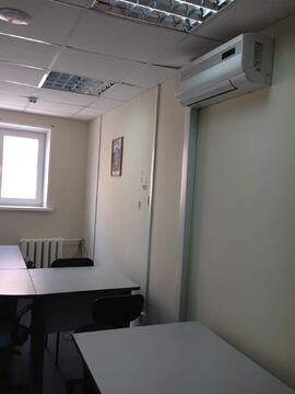 Сдается офисное помещение в центре города - Фото 4