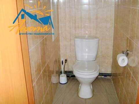 Обнинск аренда 1-комнатной квартиры проспект Маркса 81 - Фото 5