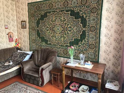 Комнаты в Балашихе - Фото 3