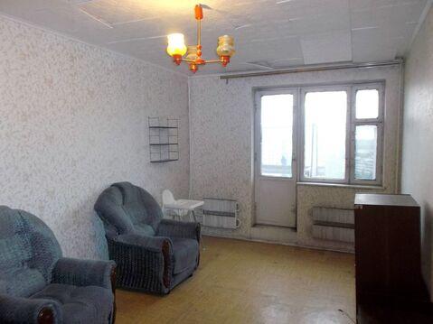 Квартира в Бирюлево - Фото 4