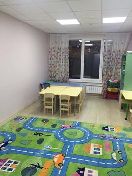 Офисное помещение, 94 м2 - Фото 2