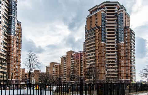 Продажа комнаты в двух комнатной квартире в Янтарном - Фото 1