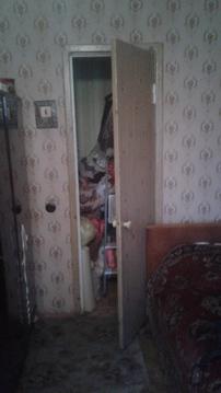 2-ух комн.квартира ул. Большая Грузинская 62 - Фото 5