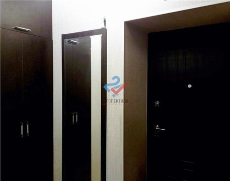 1-к Квартира по адресу Российская 37 - Фото 5