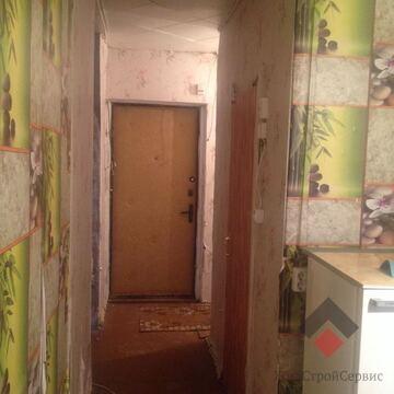 Продам 1-к квартиру, Новый Городок, 38 - Фото 2