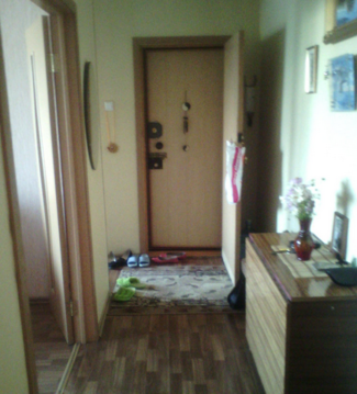 Трехкомнатная квартира втракторозаводском районе - Фото 4