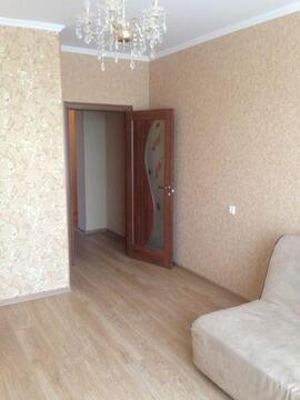 Сдается 3х комнатная квартира на Проспекте Победы - Фото 4