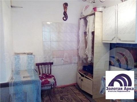 Продажа дачи, Экономическое, Крымский район, Шосейная улица - Фото 4