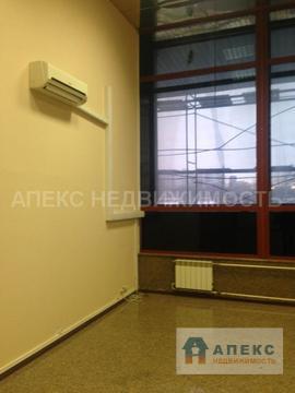 Аренда офиса пл. 105 м2 м. Тимирязевская в бизнес-центре класса В в . - Фото 4