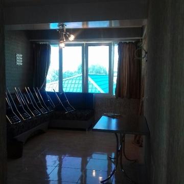 Сдам 3 х комнатную квартиру у моря - Фото 3