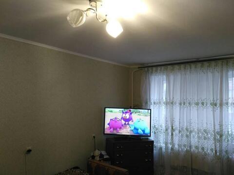 Продажа комнаты, Белгород, Ул. Белгородского Полка - Фото 1