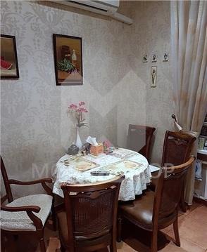 Продажа квартиры, Ул. Добролюбова - Фото 1