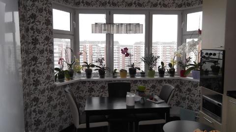 Продам 2 ккв, Солнечногорский г.Брехово - Фото 2