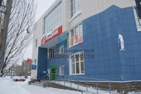 Аренда псн, Уфа, Ул. Академика Королева - Фото 5