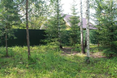 Продается дом в районе г.Кубинка для круглогодичного проживания - Фото 3